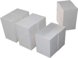 ziron bricks