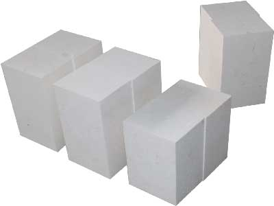 ziron bricks for sale