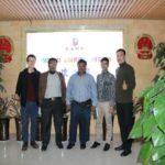 Customers from Bangladesh