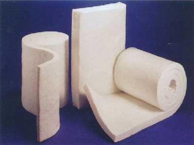 buy ceramic fiber