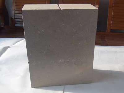 buy phosphate bonded high alumina brick
