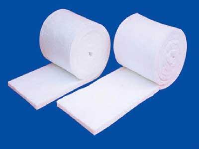buy ceramic fiber blanket