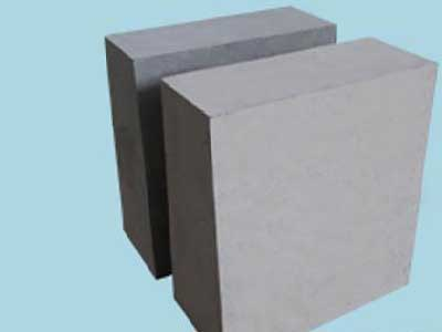 cheap phosphate bonded high alumina bricks