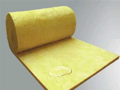 fireproof blanket for sale