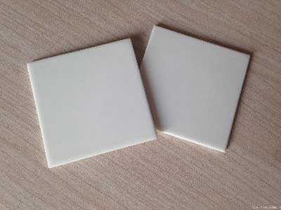 what is insulation board