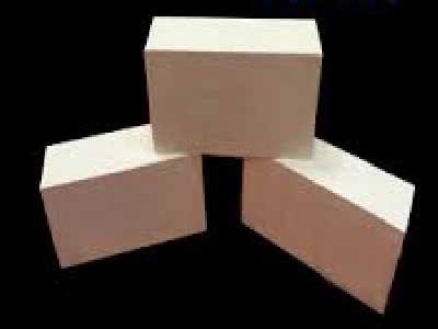 insulation fire bricks cost