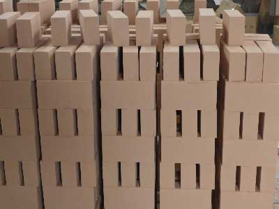 insulation fire bricks for sale