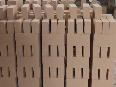 heat resistant bricks cost