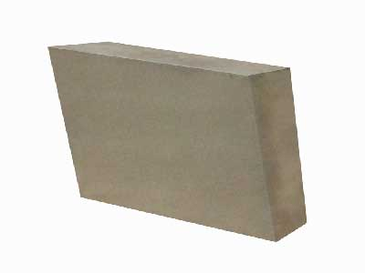 phosphate refractory bricks for sale from RS