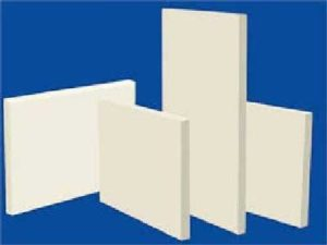 buy fireproofing materias