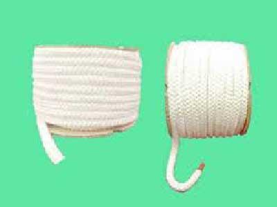buy refractory rope