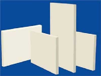 buy thermal insulation materials