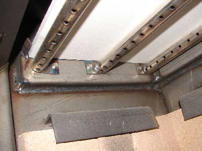 ceramic fiber board exporter