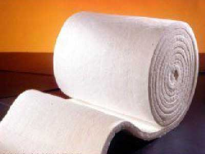 cheap refractory blanket