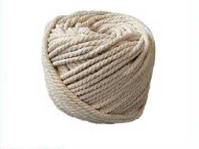 cheap refractory rope