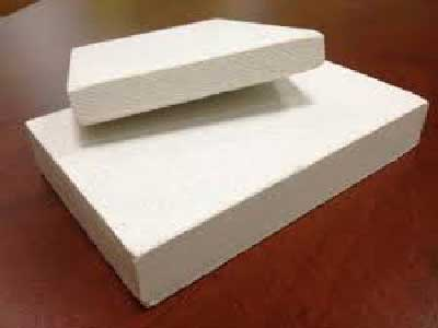 fireproof insulation board wholesaler