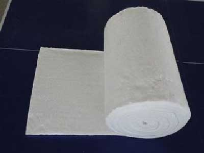 heat insulation blanket for sale