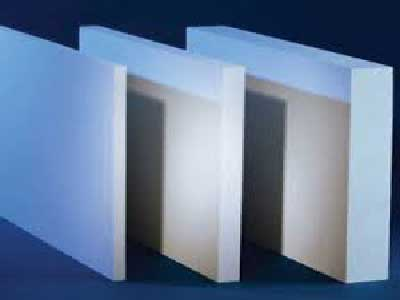 heat resistant fiberboard cost