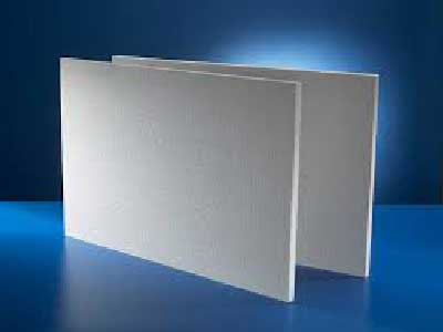refractory board for sale