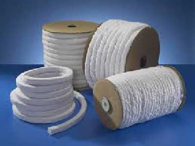 refractory rope for sale