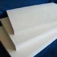 Fireproof Insulation Board