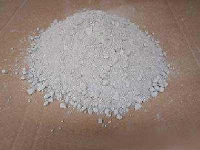 buy corundum mullite refractory castable