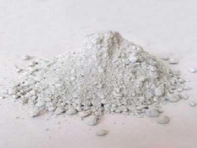 cheap corundum mullite refractory castable