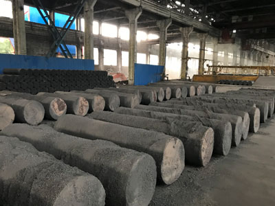 Quality Graphite Electrode In Graphite Electrode Manufacturer