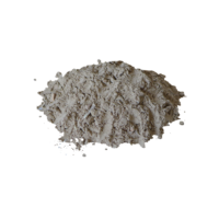 High Quality Alkali Resistant Castable