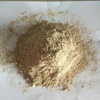 High Quality Aluminum Cement Supplier