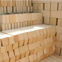 High Alumina Brick Export To Philippines