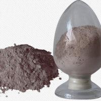 Acid Resistant Concrete For Sale