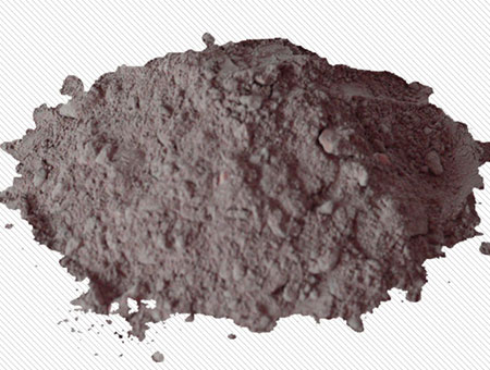 Acid resistant concrete sales
