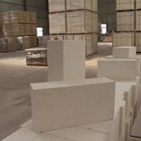 Mullite Refractory Bricks Price