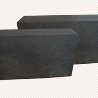Cheap Silicon Carbide Bricks For Sale