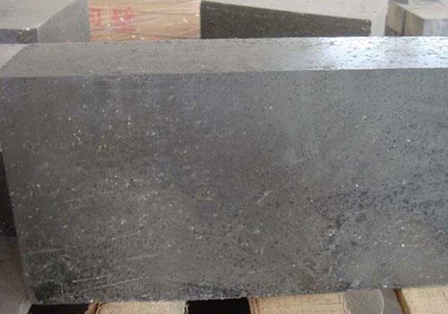 Silicon carbide brick price