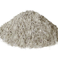 Application Of Wear Resistant Refractory Castables