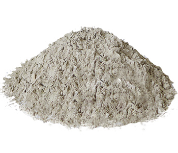 Refractory materials for sale
