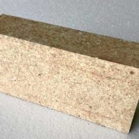 Zircon Brick Price