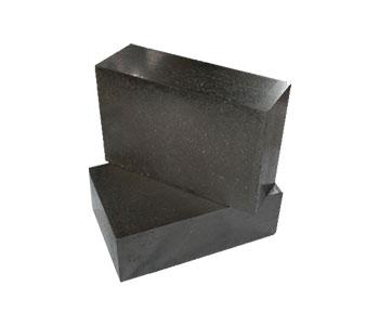 Carbon bricks make
