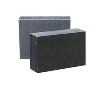 Carbon bricks manufacturer