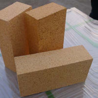 Introduction To Fireclay Brick