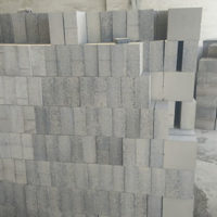 Phosphate Bonded High Alumina Brick Price