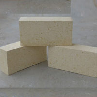 High Alumina Refractory Brick Price