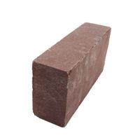 Magnesia Chrome Refractory Bricks Manufacturer