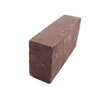 Direct bonded magnesia chrome brick price