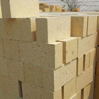 High Aluminum Refractory Brick Price