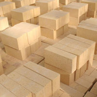 High Alumina Refractory Brick Sale