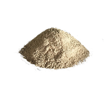 High alumina cement supplier