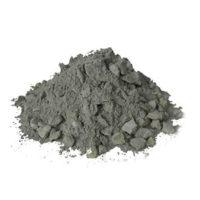 High Alumina Castable Price